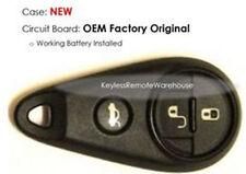 Keyless remote entry NHVWB1U711 control clicker 05 06 07 08 09 10 11 12 opener