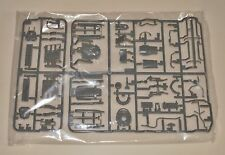 TAMIYA P-51D MUSTANG 60322 PARTS *SPRUE V&W-COWL FRAME+OILTANK+MORE* 1/32