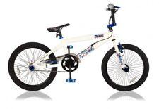 20 ZOLL Alu Aluminium BMX FAHRRAD RAD KINDERFAHRRAD 360° ROTOR Freestyle BIKE