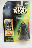 Luke Skywalker Star Wars Expanded Universe Kenner 1998 TY