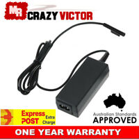 Power AC Adapter Charger For Microsoft Surface Book 1 and Book 2 1832 1834 1835
