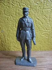 MOKAREX ETAT NEUF 1914 1918 14 / 18  MARECHAL FOCH