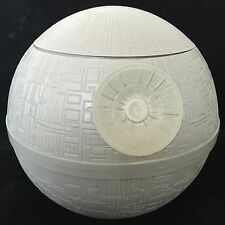Star Wars Death Star Rogue One Storage Popcorn Cinema Toy Collectable