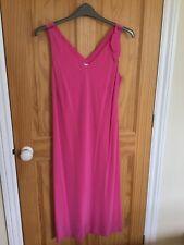 LAURA ASHLEY Dress Sz 16