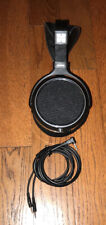 HiFiMan He-350 By Massdrop Over the Ear Headphones - Tested & Works
