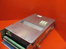 Siemens Sinumerik 805 6FC4100-1AA00-Z Plc Module