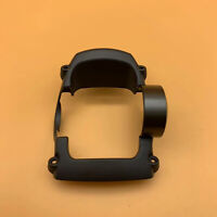 Aircraft Lens Protective Cover Gimbal Camera Lens Case Shell for FPV Drone BEU