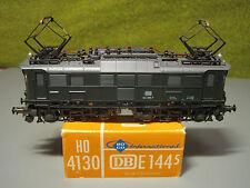 Roco H0 4130 BR 144 509-7 Elektrolokomotive