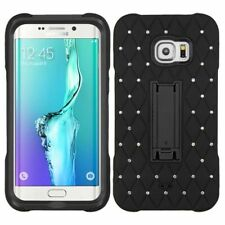 Patterned Waterproof Fitted Cases/Skins
