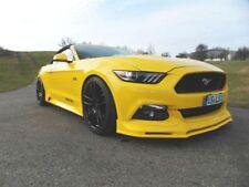 Stoffler spoiler anteriore Ford Mustang LAE