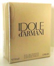 Giorgio Armani Idole D'Armani 50ml Eau de Parfum para Mujer