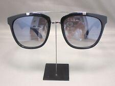 Herren Sonnenbrillen günstig verspiegelte Verspiegelte Quadratische naSZEa