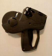 Avery Dennison Monarch 1136 Price Gun 2 Line