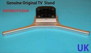GENUINE ORIGINAL STAND BASE LEGS SUPPORT FOR FINLUX 55-FUD-5620 TV