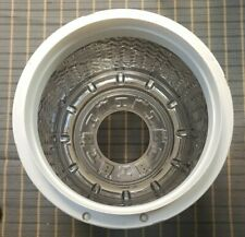 SAMSUNG Washer Spin Basket Drum Only for WA52M7750VA