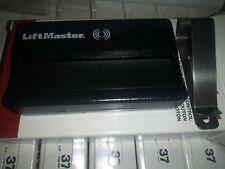LiftMaster 371LM Garage Remote