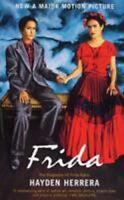 FRIDA The Biography of Frida Kahlo / HAYDEN HERRERA 9780747566137