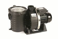 POMPE PISCINE PENTAIR ULTRA FLOW 3HP TRIPHASE- 28.8m3/H - FILTRATION -902019