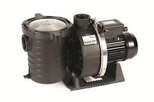Pompe Piscine Pentair Ultra Flow 1.5hp Triphase- 21.9m3/h - filtration -902017