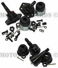 Upper+Lower Ball Joints/4 for GM A Chevelle 64-72,F Camaro 67-69,X Nova 68-74