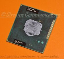 2nd Gen Intel Core i3-2330M 2.2GHz Laptop CPU for TOSHIBA Satellite C655-S5305