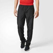 Vêtements de sport adidas taille M pour homme