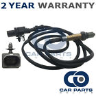LAMBDA OXYGEN WIDEBAND SENSOR FOR AUDI A4 3.0 TDI (2006-2008) FRONT 5 WIRE