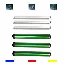 Xerox Docucolor 260 252 250 242 240 Color Drum Rebuilding Kit 13r00603 13r603