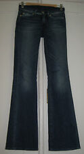 Flared Jeans - 7 For All Mankind