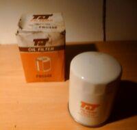 FORD ESCORT Mk7 1.8D Oil Filter 95 to 99 Mann 1039021 6179700 6179701, FB5348