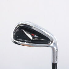 TaylorMade R9 Pitching Wedge Motore 50 Ladies Flex Right-Handed 63258A