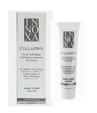INNOXA COLLASTINE CREMA ANTI RUGHE  30 ML