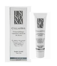 Innoxa - Collastine Rughe visibili Anti Eta' 30 ml