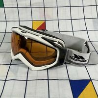 Trespass Ski Snowboarding Snowboard Snow Goggles Adults Unisex Size