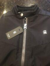 G Star Raw men's Jacket size s