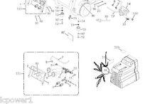 [HOM] [079027007095] Ridgid Pump Assembly, Air Compressor OF25135CW