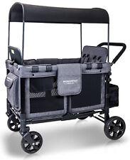 Strollers For Sale Ebay