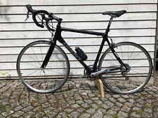 Carbon-Rennrad Giant TCR-2, composite series, Shimano Brems-und Schaltanlage