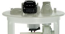 Fuel Pump Module Assy Carter P76389M