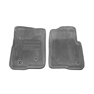 Lund 606371 Floor Mat Front 2-Piece Set For 2004-2008 Ford F-150 NEW
