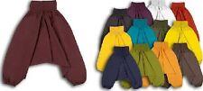 Markenlose Mädchen-Hosen