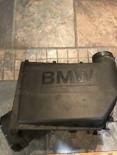 2013 14 Bmw 535xi Air Filter Box