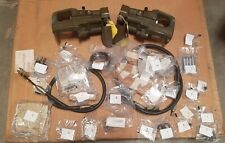 Hummer H1 HMMWV Humvee CALIPER UPGRADE KIT  Rear Brake Calipers 5705614
