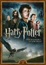 HARRY POTTER E IL PRIGIONIERO DI AZKABAN 3  SLIM EDITIO