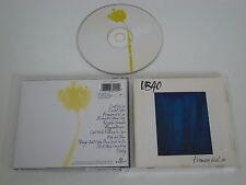 UB40/PROMISES AND LIES(VIRGIN DEPCD 15+0777 7 88229 2 9) CD ALBUM