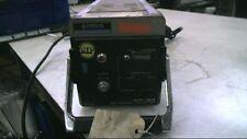 Hitachi Video Cassette Recorder AC Power Adaptor AP-34