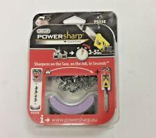 OREGON POWERSHARP PS55E SAW CHAIN & SHARPENING STONE Power Sharp 55 drive links