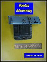 VW T3, Bulli, Bus,  Syncro, Benziner,     Motorsteuergerät, 191 905 351 C,