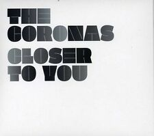 The Coronas - Closer to You [New CD] UK - Import