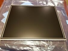 pack of 2 /G150XGE-L04  15 inch AUO TFT LCD Screen panel 1024*768 New